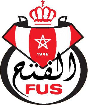Escudo de FATH UNIÓN SPORT (MARRUECOS)