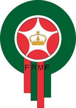 Escudo de SELECCIÓN DE MARRUECOS (MARRUECOS)