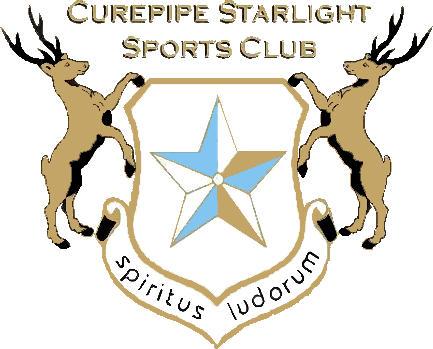Escudo de CUREPIPE STARLIGHT S.C. (MAURICIO)