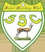 Escudo de SAHEL S.C.