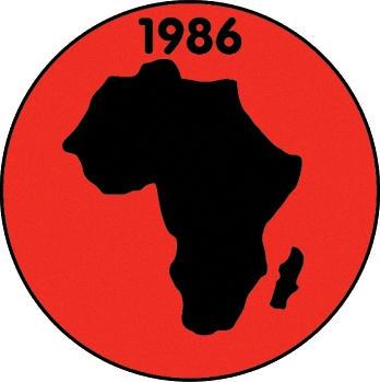 Escudo de BLACK AFRICA FC (NAMIBIA)