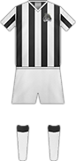 Camiseta TP MAZEMBE