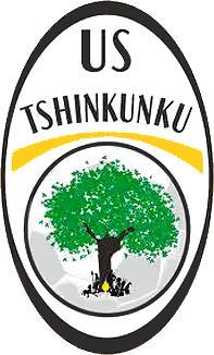 Escudo de US TSHINKUNKU (REPÚBLICA DEMOCRÁTICA DEL CONGO)