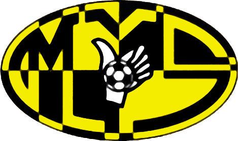 Escudo de MUKURA VICTORY S.F.C. (RUANDA)