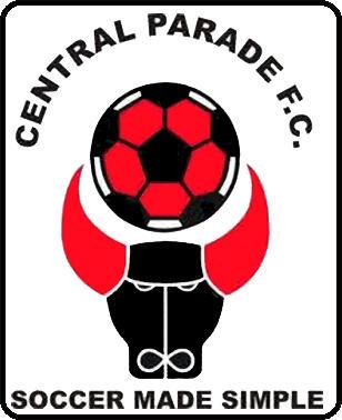 Escudo de CENTRAL PARADE F.C. (SIERRA LEONA)