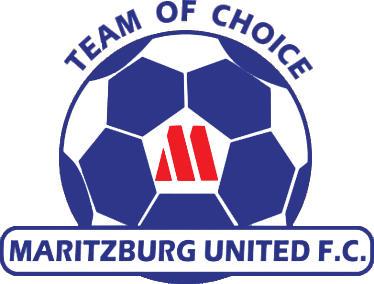 Escudo de MARITZBURG UNITED FC (SUDÁFRICA)