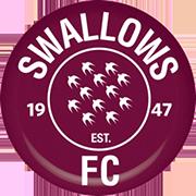 Escudo de MOROKA SWALLOWS FC