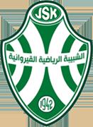 Escudo de J.S. KAIROUAN