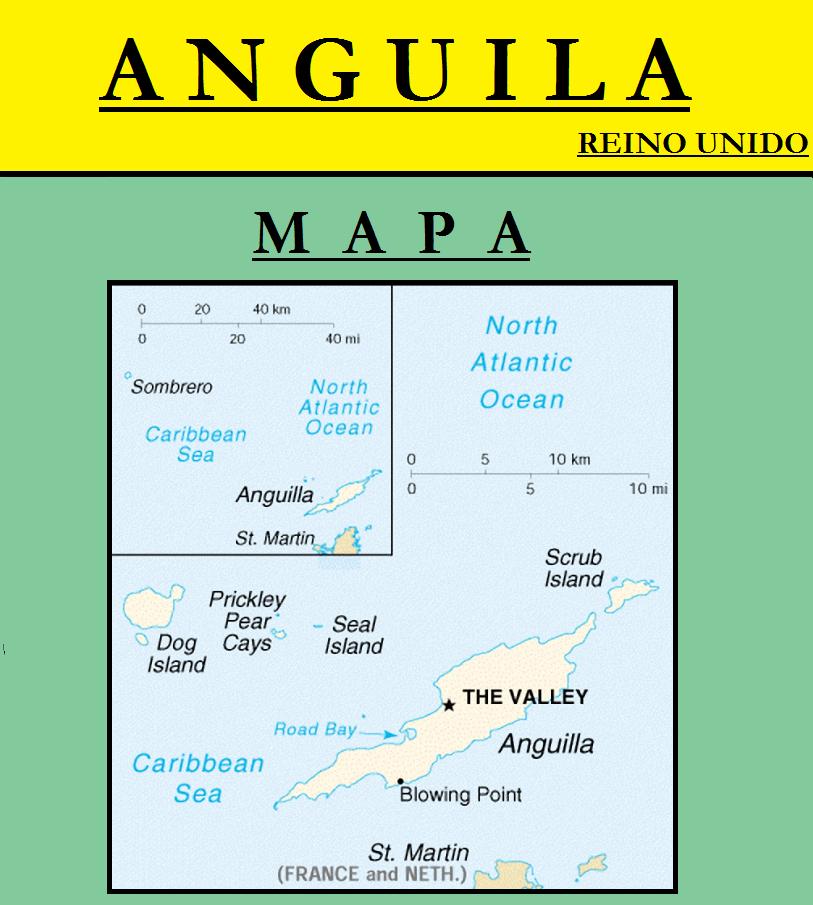 Escudo de MAPA DE ANGILA