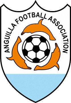 Escudo de SELECCIÓN DE ANGUILA (ANGILA)