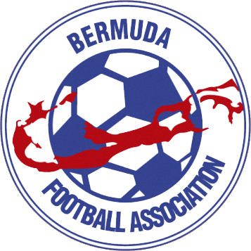 Escudo de SELECCIÓN DE BERMUDAS (BERMUDAS)