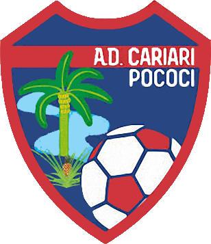Escudo de A.D. CARIARI (COSTA RICA)