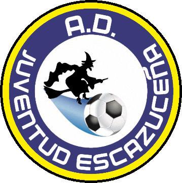 Escudo de A.D. JUVENTUD ESCAZUCEÑA (COSTA RICA)