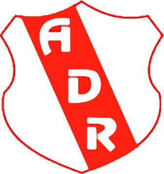 Escudo de A.D. RAMONENSE (COSTA RICA)
