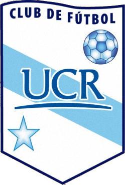 Escudo de CLUB DE FÚTBOL UCR (COSTA RICA)