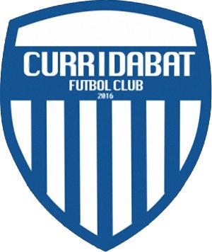 Escudo de CURRIDABAT F.C. (COSTA RICA)