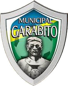 Escudo de MUNICIPAL GARABITO (COSTA RICA)