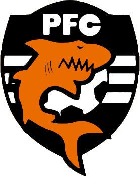 Escudo de PUNTARENAS F.C. (COSTA RICA)