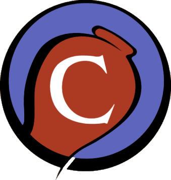 Escudo de FC CAMAGÜEY (CUBA)