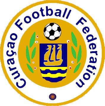 Escudo de SELECCIÓN DE CURAZAO (CURAZAO)