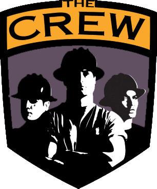 Escudo de COLUMBUS CREW (ESTADOS UNIDOS)