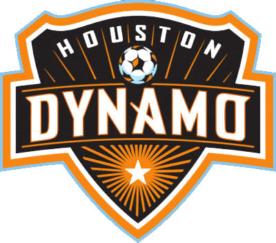 Escudo de HOUSTON DYNAMO (ESTADOS UNIDOS)