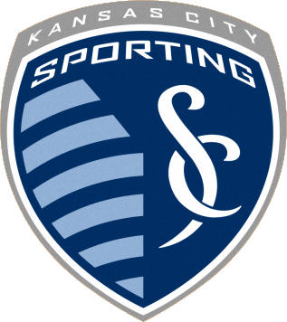 Escudo de SPORTING KANSAS CITY (ESTADOS UNIDOS)
