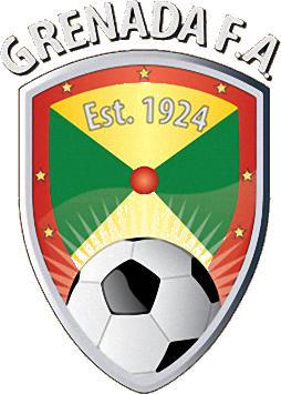 Escudo de SELECCIÓN DE GRANADA (GRANADA (PAÍS))