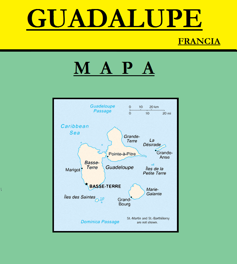 Escudo de MAPA DE GUADALUPE