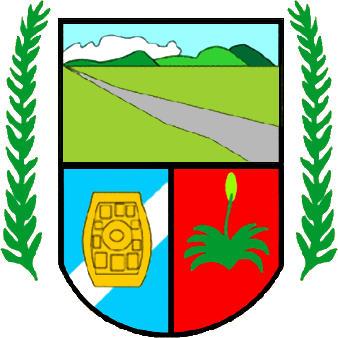 Escudo de DEPORTIVO GUASTATOYA (GUATEMALA)