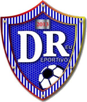 Escudo de DEPORTIVO REU (GUATEMALA)