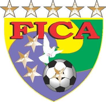 Escudo de FÚTBOL INTER CLUB ASOCIACIÓN (HAITÍ)