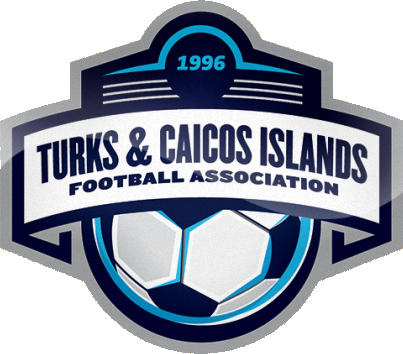 Escudo de SELECCIÓN ISLAS TURCAS Y CAICOS (ISLAS TURCAS Y CAICOS)