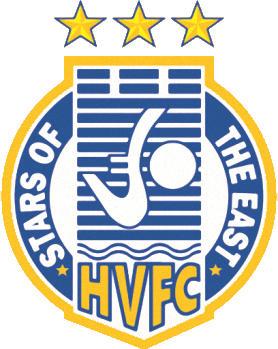 Escudo de HARBOUR VIEW F.C. (JAMAICA)