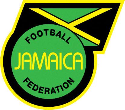Escudo de SELECCIÓN JAMAICANA FÚTBOL (JAMAICA)