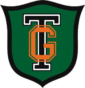 Escudo de TIVOLI GARDENS F.C. (JAMAICA)