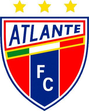 Escudo de C.F. ATLANTE (MÉXICO)