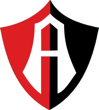 Escudo de C.S.D. ATLAS (MÉXICO)