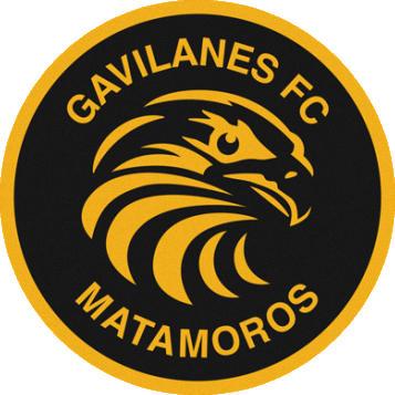 Escudo de GAVILANES F.C. (MÉXICO)