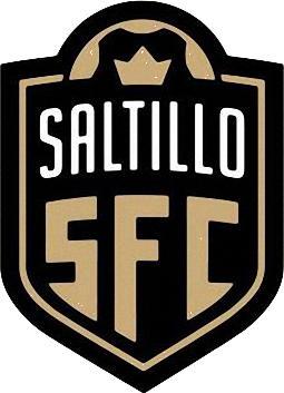 Escudo de SALTILLO F.C. (MÉXICO)