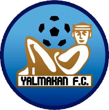 Escudo de YALMAKAN F.C. (MÉXICO)