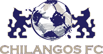 Escudo de CHILANGOS FC