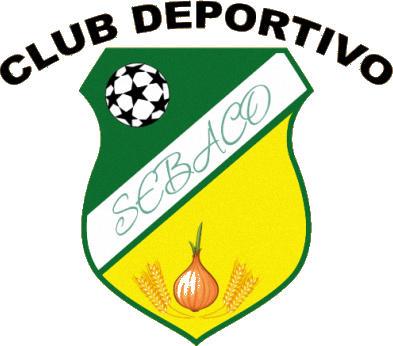 Escudo de C.D. SÉBACO (NICARAGUA)