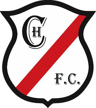 Escudo de CHINANDEGA F.C. (NICARAGUA)