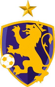 Escudo de MANAGUA F.C. (NICARAGUA)