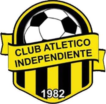 Escudo de C. ATLÉTICO INDEPENDIENTE (PANAMÁ) (PANAMÁ)