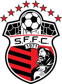 Escudo de SAN FRANCISCO F.C. (PANAMÁ)