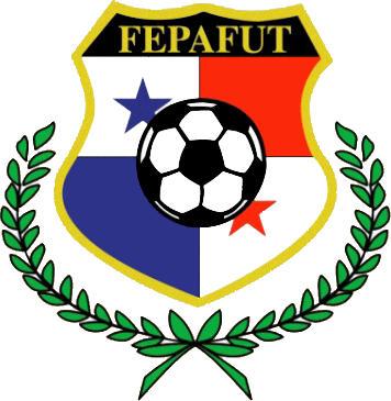 Escudo de SELECCIÓN PANAMEÑA DE FÚTBOL (PANAMÁ)