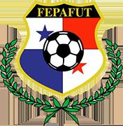 Escudo de SELECCIÓN DE PANAMÁ