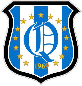 Escudo de ACADEMIA QUINTANA FC (PUERTO RICO)